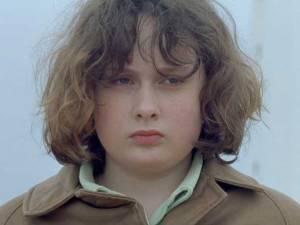 Catherine Breillat's Fat Girl, Anais Reboux