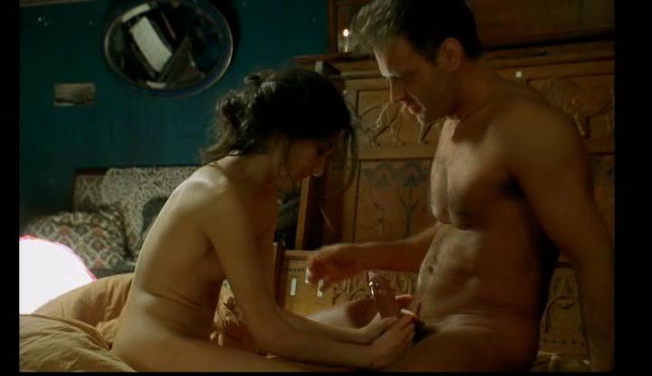 смотреть фильмы анатомия порно