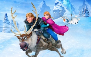 1015970-disney-s-frozen-becomes-highest-grossing-animated-film-ever