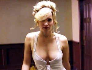 Jennifer-Lawrence-american-hustle-A2_zps8cbc8898