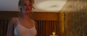 jennifer_lawrence_american_hustle_i0OnpSF1.sized