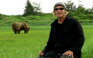 Grizzly Man1