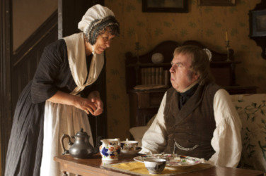 mr-turner-image-6